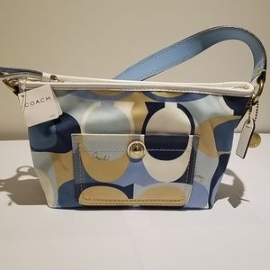 Coach NWT Vintage bag
